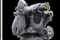 Imperializer-S