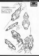 Story0 Acura Profile3