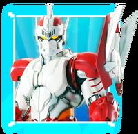 Jean-bot Retsuden