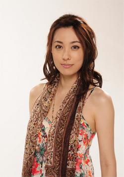 Kazue Fukiishi.png