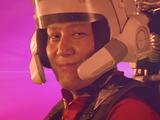 Kazuma Asuka