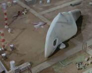 Ultraman-Gavadon Screenshot 002