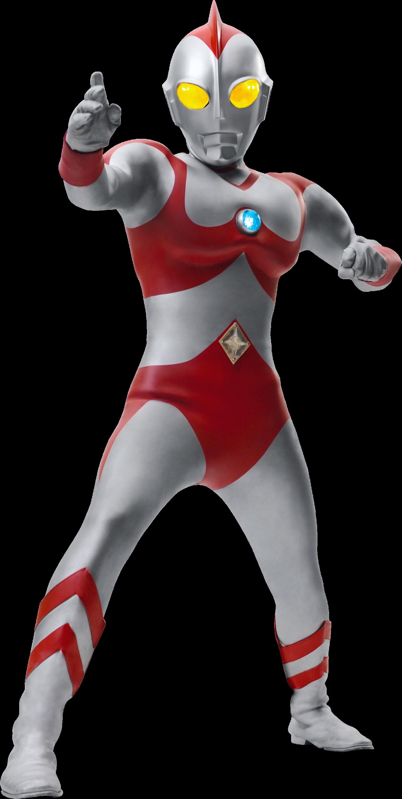 Ultraman 80 (character)