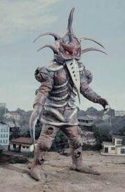 Alien-Katan.jpg