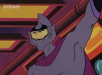 Scien-Alien-Ultraman-Joneus-April-2020-02