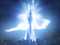 Zogu-Ultraman-Gaia-February-2020-13
