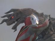 Algona-Ultraman-Gaia-January-2020-25