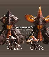 Insectus-6