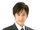 Katsuhiko Hasegawa