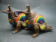 Taraban toys