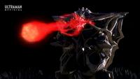 Geranda Fireball