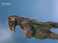 Hydra Flight