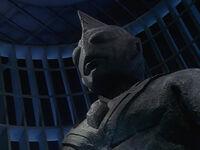 Terranoid-Ultraman-Dyna-February-2021-01