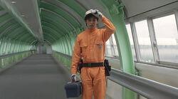 UT-TFO-Shin-Asuka.jpg