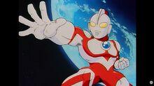 Ultraman Super Legends.jpg