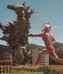 Phoenix Stronghold