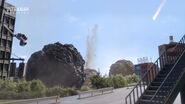 Kelbim Meteorites