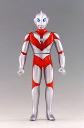 UHS-Ultraman-Powered.jpg