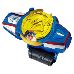 Ultra Fusion Brace.png