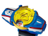 Ultra Fusion Brace