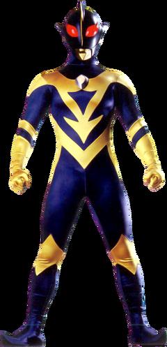 Ultraman Shadow.png