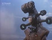 Geegon-Ultraman-Ace-January-2020-06