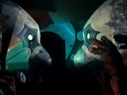 Guts-Aliens-Ultraseven-March-2020-01