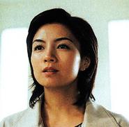 Rena Yanase IV