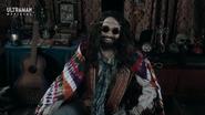 Fanton Human Disguise