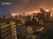 Galberos-Mega-Flash-Ultraman-Nexus-March-2020-03