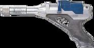 MAT-SHOOT-2