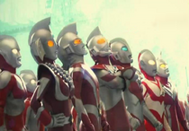 Ultrawoman Beth, Ultraman Scott, Ultraman Chuck, Ultraman Powered, Ultraman Great.png