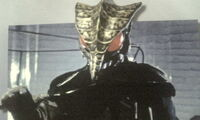 Alien-Raybeak