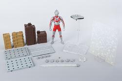 S.H-Figuarts-Ultraman-50th-anniversary-edition.jpeg