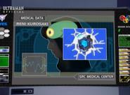 Waroga Modulator Biochip
