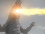 Algona-Ultraman-Gaia-January-2020-26
