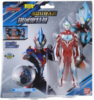 Bandai-China-Crystal-Change-Doll-Series-Ultraman-Ginga