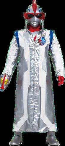 Dr EG.png