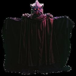 Gridman the Hyper Agent Kahn Digifer render.png