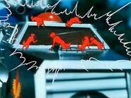 Red-Dogs-Izenborg-February-2021-04