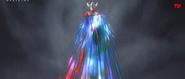 Taro fires Storium Ray anime