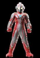 Ultraman Mebius movie