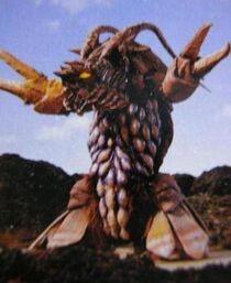 8 - crabgun 1.jpg