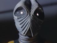 Alien Zamppa2