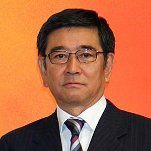 Koji Ishizaka