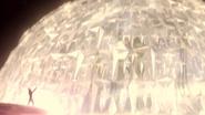 Mirror Knight Mirror Dome E