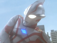 Mebius breb game is strong