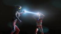 Salome Ace Robot Punch Laser