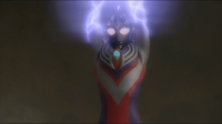 Tiga Blast energy enough