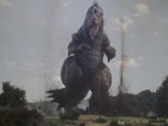 Algona-Ultraman-Gaia-January-2020-21